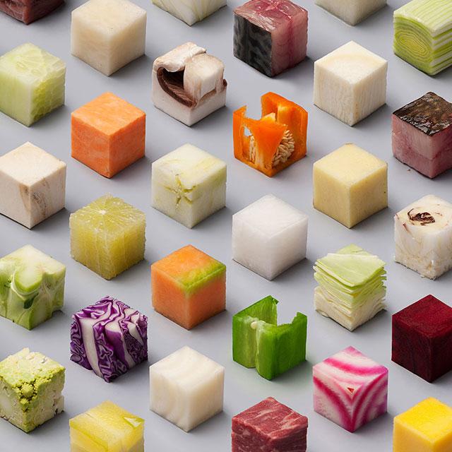 food-cube-3