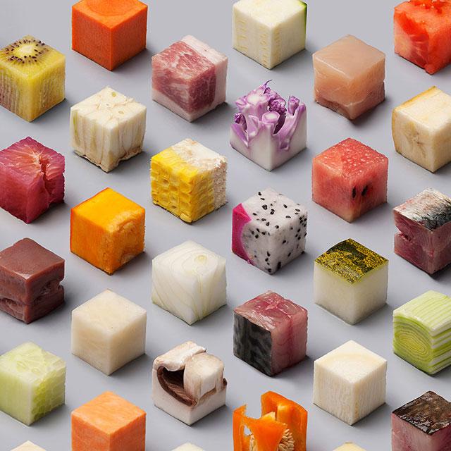 food-cube-4