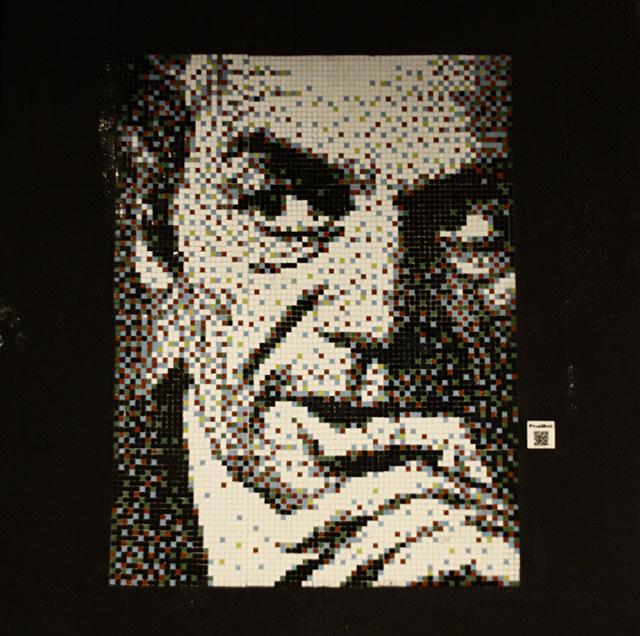 pixelart-4