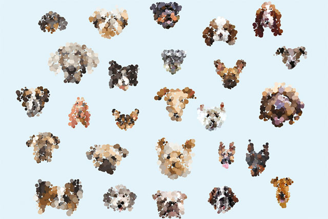 dogs-dots-1