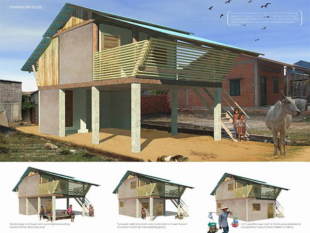 framework-house-3