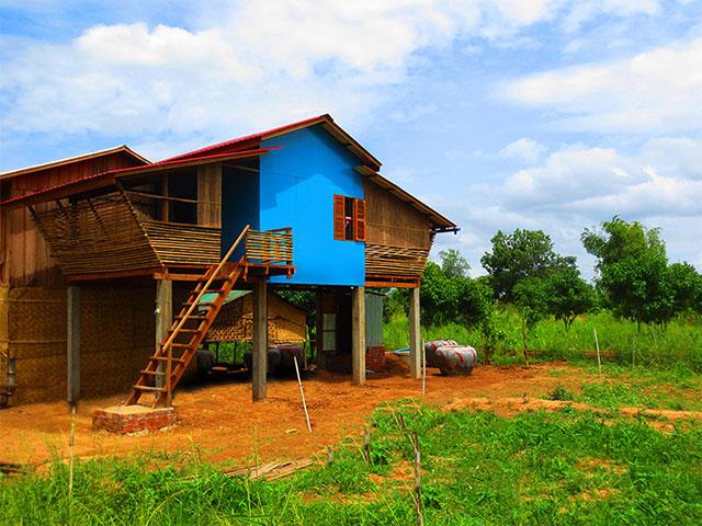 framework-house-5