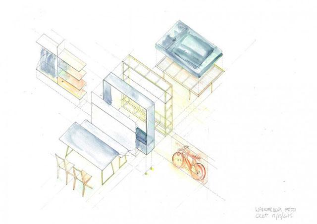 travelbox5
