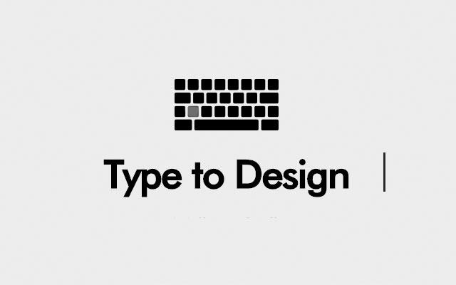 typetodesign-2