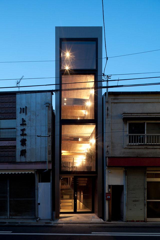 18-house-5