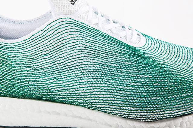 adidas-parley-2