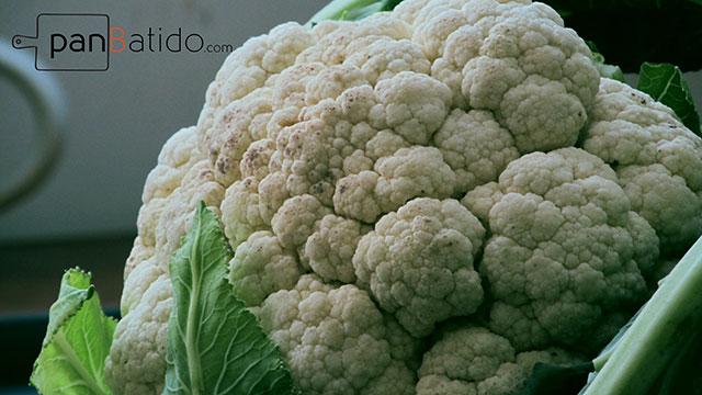 coliflor1