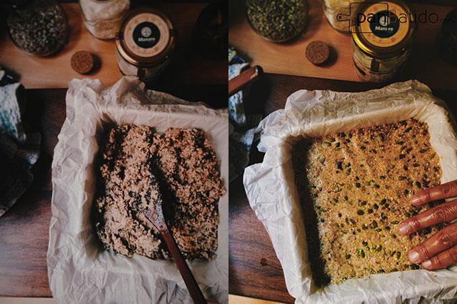 quinoa4