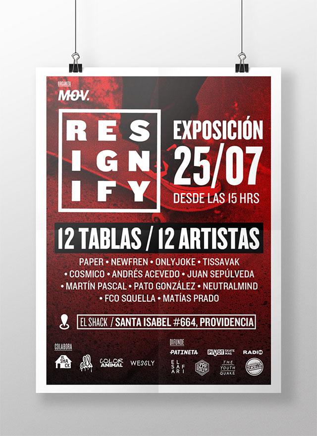 resignify2