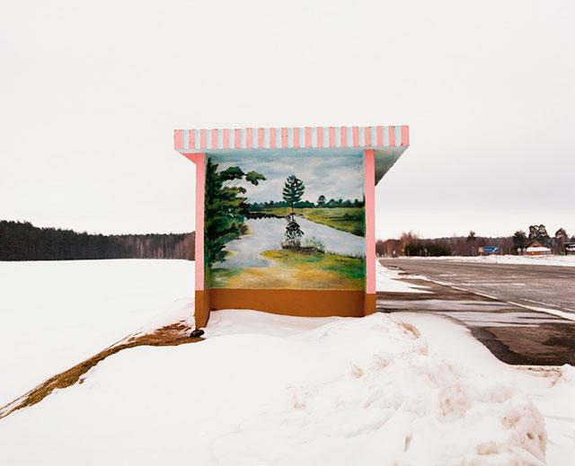 bus-stop2