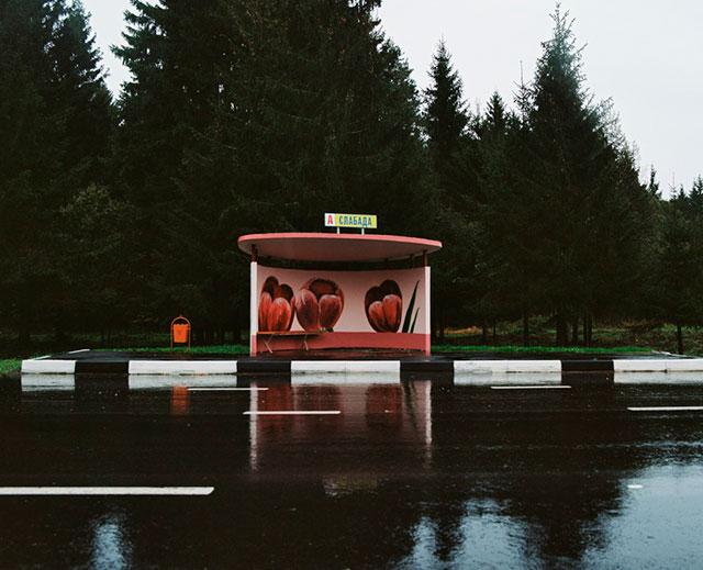 bus-stop3