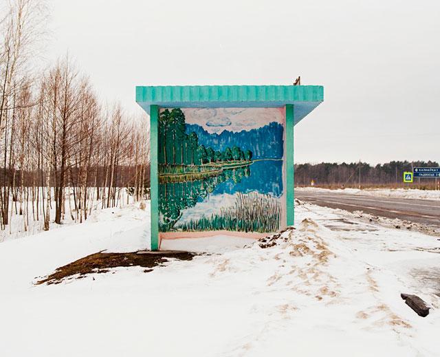 bus-stop4