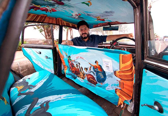 taxi-fabric-2