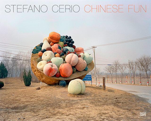 cerio-chinese-fun-5