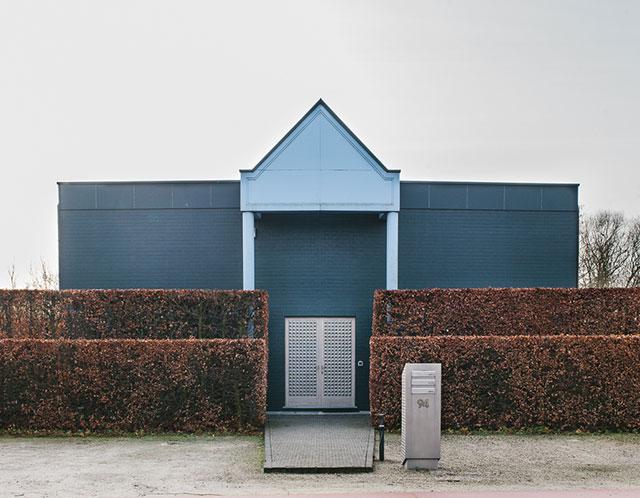 Ugly-Belgian-Houses-1