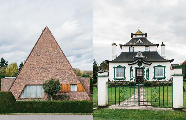 Ugly-Belgian-Houses-2