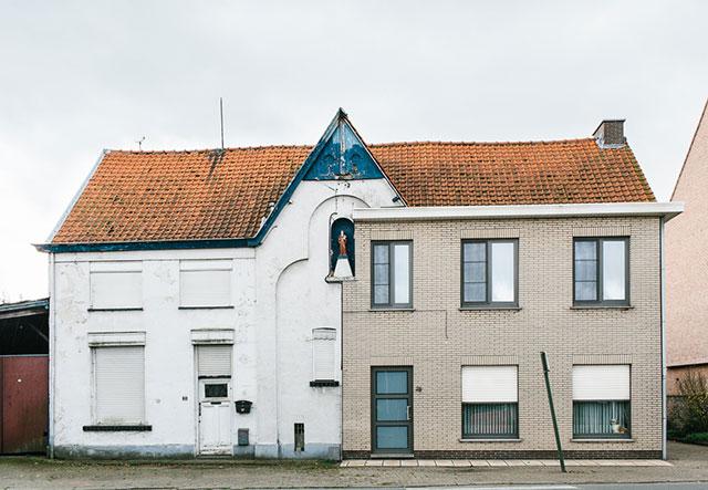 Ugly-Belgian-Houses-3