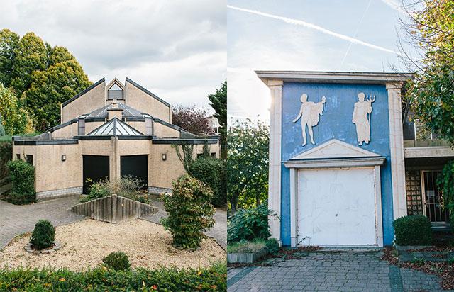 Ugly-Belgian-Houses-4