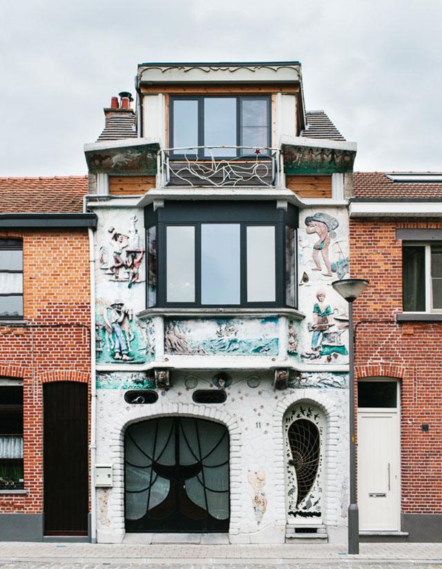 Ugly-Belgian-Houses-5