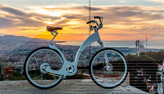 gi-flybike-1