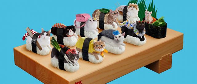 neko-sushi5