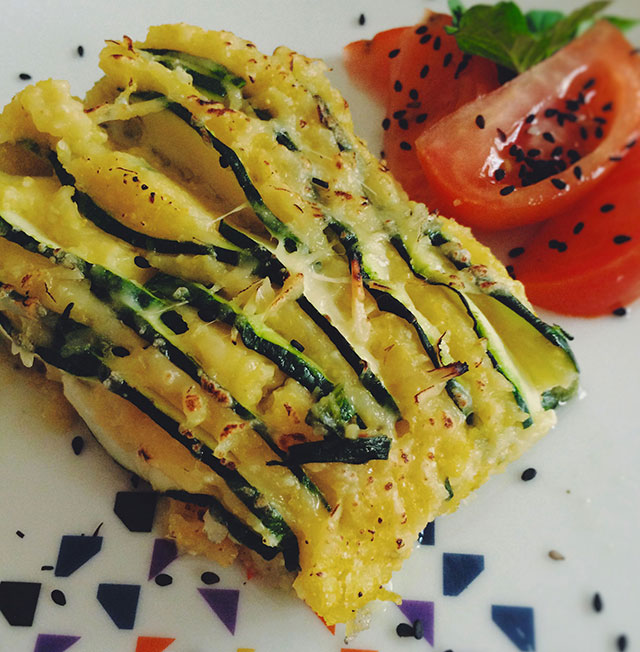 pastel-polenta-1