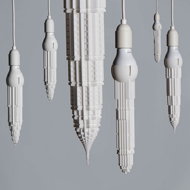 stalaclights1