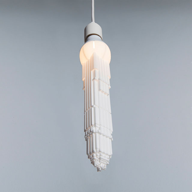 stalaclights2