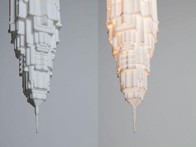 stalaclights4