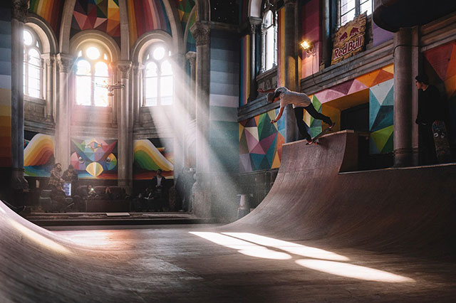 iglesia-skate-01