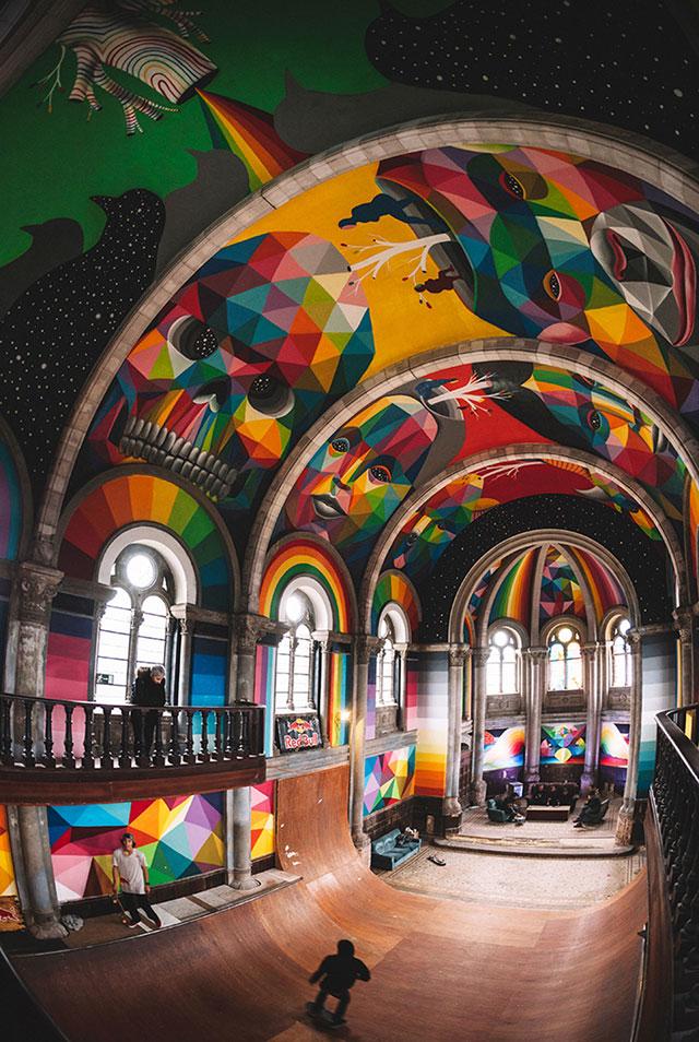 iglesia-skate-03