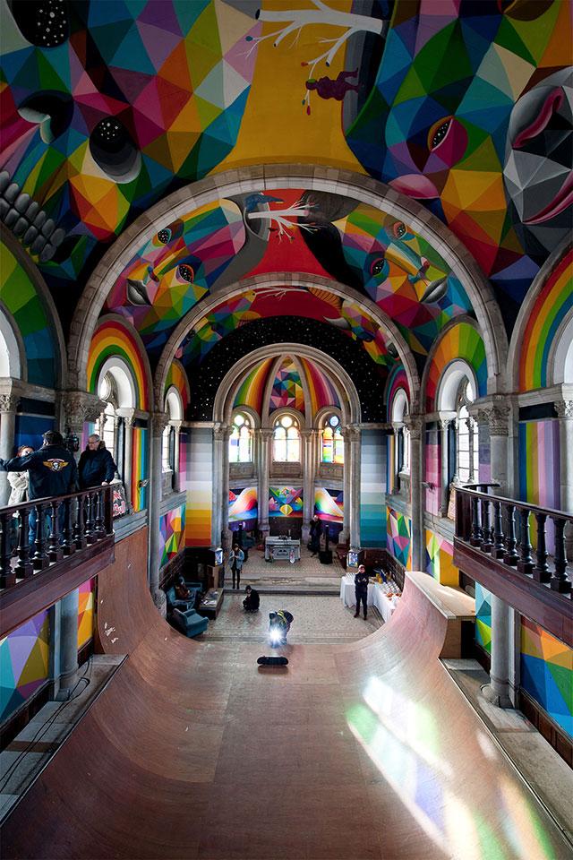 iglesia-skate-05