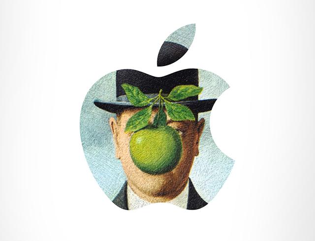 eisen-bernardo-logo-art-3