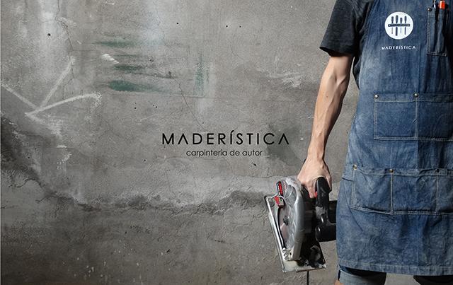 Maderística-8