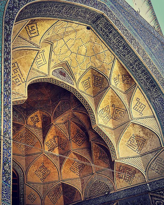 iran-3
