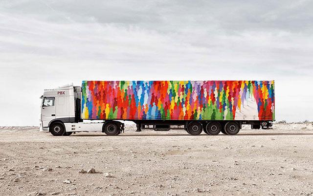 truck-art-project-1