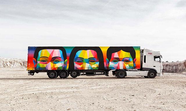 truck-art-project-3