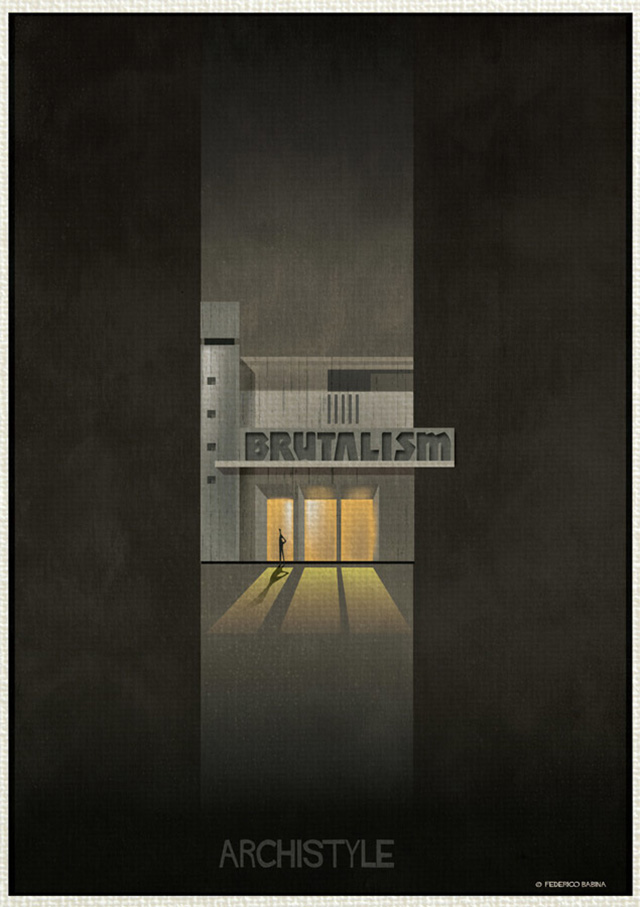 ARCHISTYLE-05