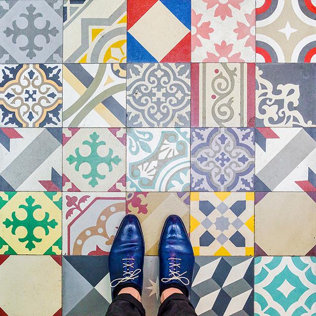 barcelona-floors-sebastian-erras-1