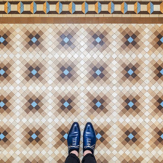 barcelona-floors-sebastian-erras-2
