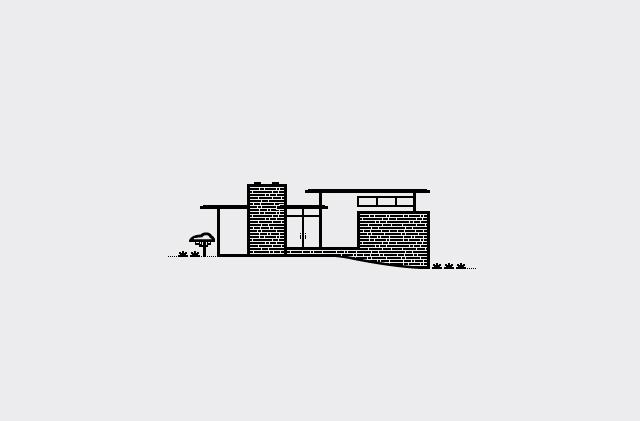 mid-century-homes1