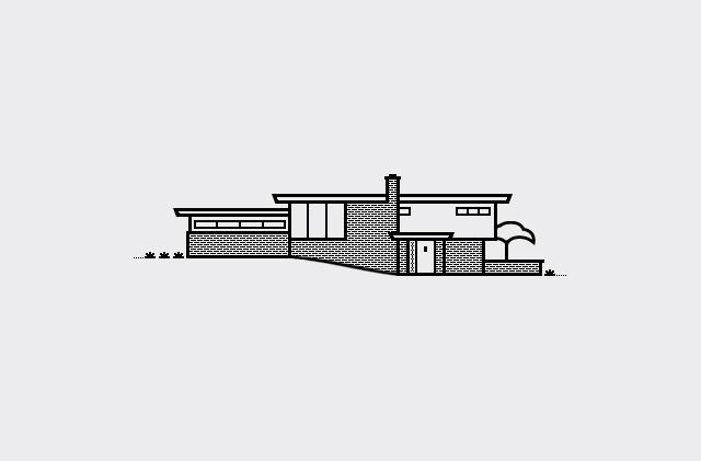 mid-century-homes2