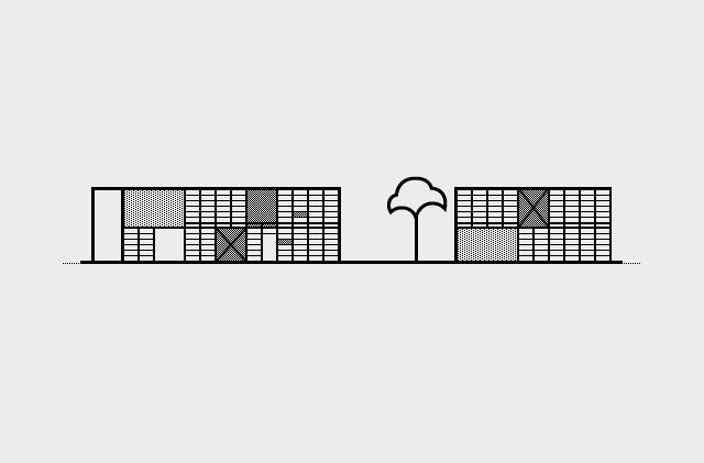 mid-century-homes4