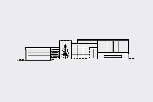 mid-century-homes5