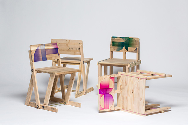 patterned_pallet_chair_craft_combine_4