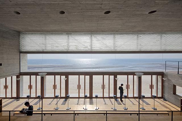 seashore-library-1