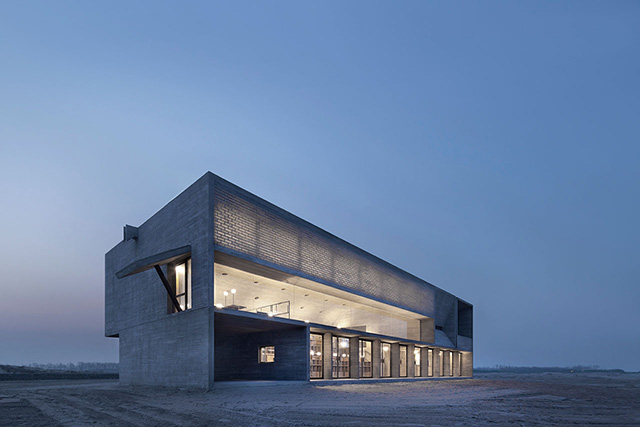 seashore-library-3