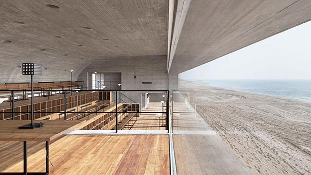 seashore-library-5