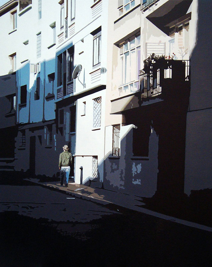Carola-ramirez-3