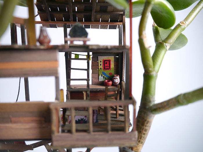 jedediah-voltz-somewhere-small-succulent-and-cacti-treehouses-5